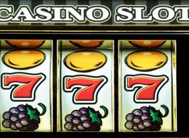 Was sind die besten Spielautomaten, um in einem Online-Casino zu spielen?