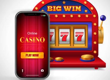 Spielen sie jetzt mobile slots ohne einzahlung aus ihrem lieblingscasino!