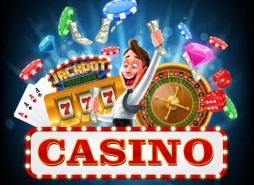 Wie man in Online-Casinos jedes Mal gewinnt