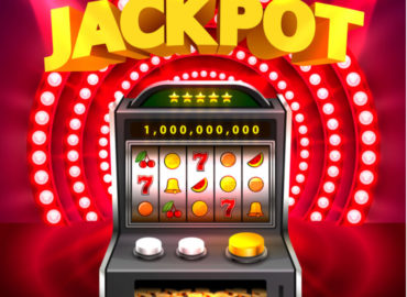 What are Fixed Jackpots?