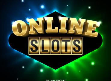 Top 5 der besten Online-Slot-Spiele