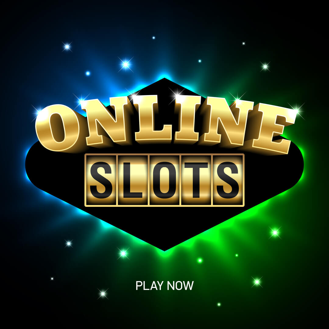 Royal vegas online casino instant play