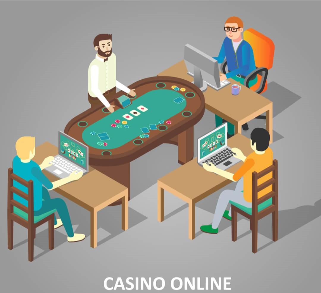 baccarat-casino-game